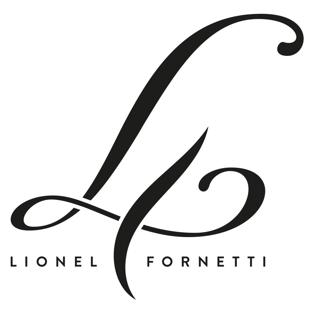 LionelFornetti